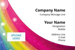 4000 classic business cards and classic business cards templates design by printvenue colourmoves Image collections